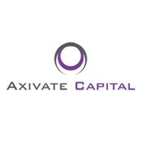 Axivate